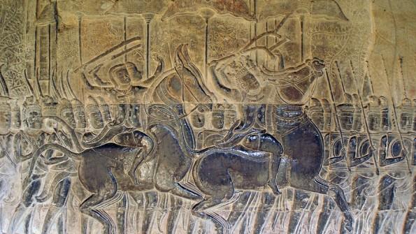 Citaten Goed En Kwaad : Goed en kwaad in de mahabharat hindoewijzer