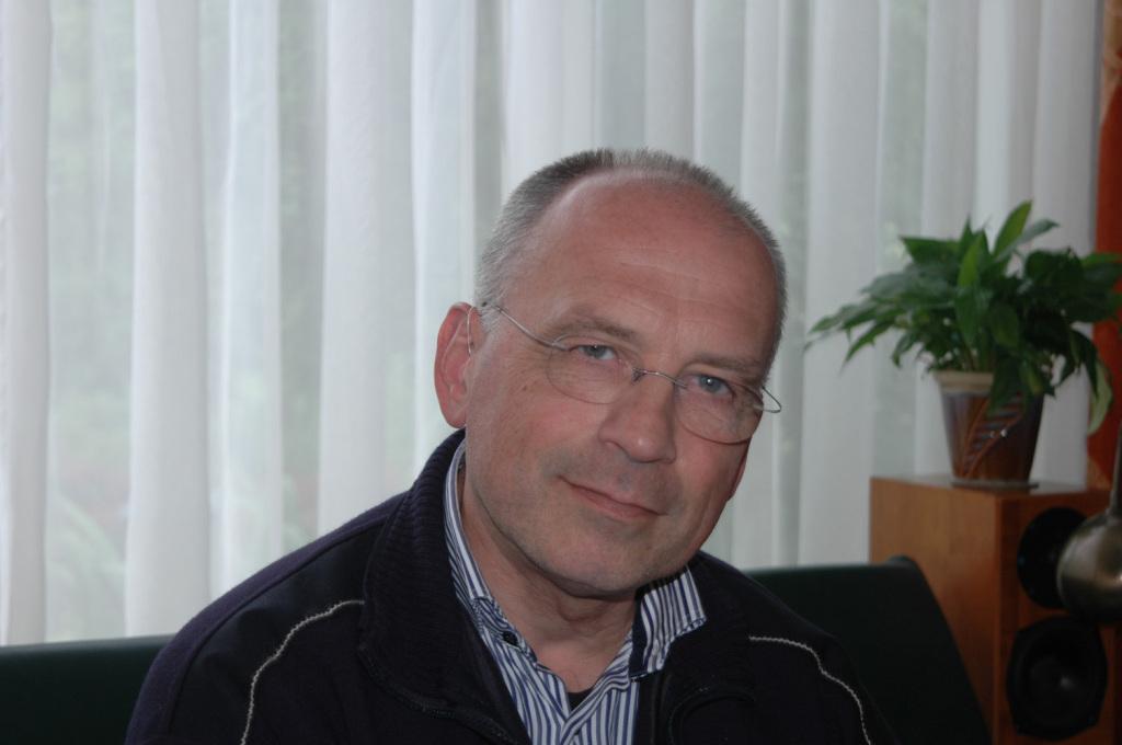 Bert-Jan-van-der-Mieden